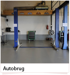 autobrug