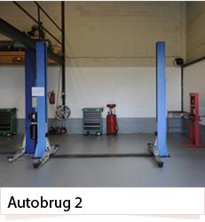 autobrug2